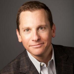 Scott Bender