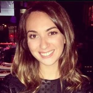 Carla El Gawly